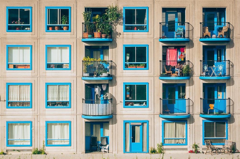 Hoe duurzaam bent u eigenlijk in uw tuin of op uw balkon?