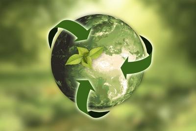 Hoe weet je of consumentenproducten duurzaam zijn?